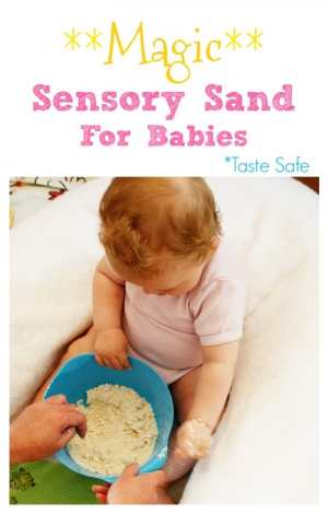 easy-to-make-taste-safe-magic-sand-for-babies-this-creates-a-wonderful-sensory-play-experience