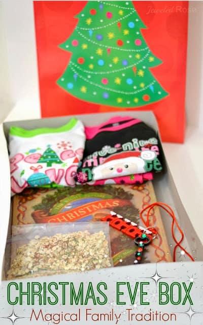 Christmas eve box 00