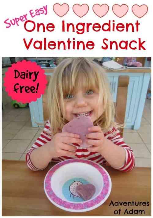 One-Ingredient-Valentine-Snack