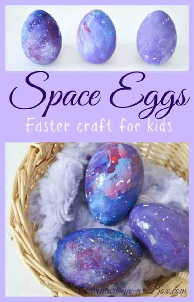 space-eggs-simple-and-beautiful-easter-craft-for-kids