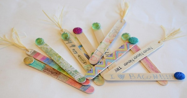popsicle_stick_bookmarks_thumb