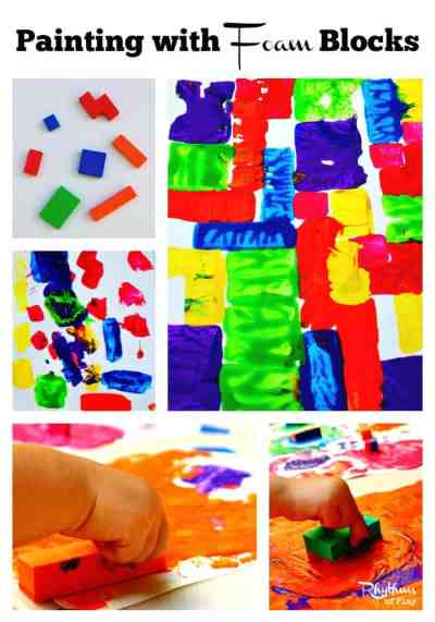 700x1000xPainting-with-foam-blocks-6.jpg.pagespeed.ic.JStn7wy1eU