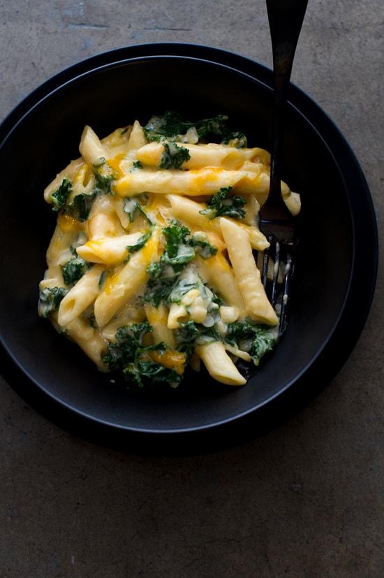 Kale-mac-and-cheese-recipe-2