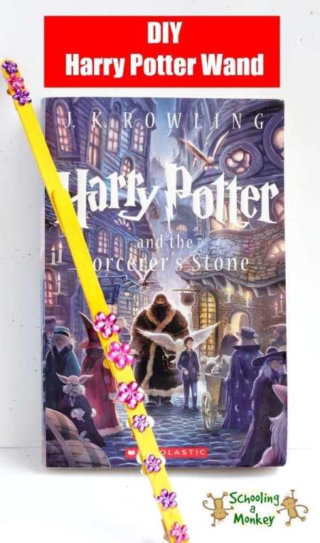 harry-potter-wand-pin