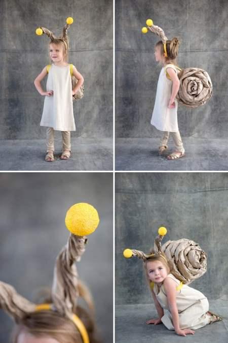 snailcostume1
