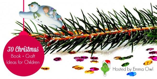 30-christmas-book-plus-craft-ideas-for-children