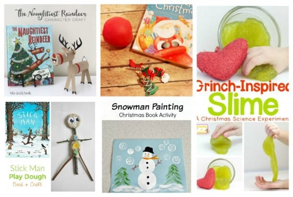 christmas-book-plus-craft-ideas