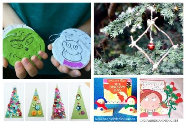 christmas-book-plus-craft-ideas-for-children-copy