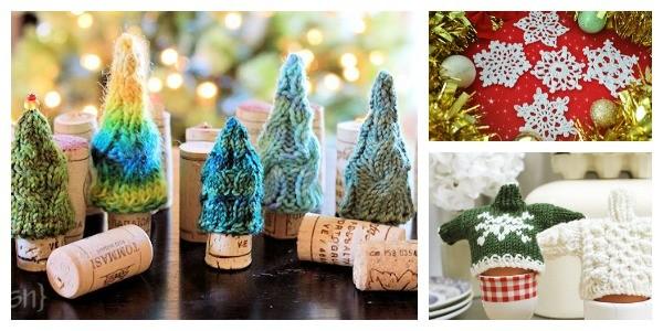 christmas-knitting-ideas-free-patterns