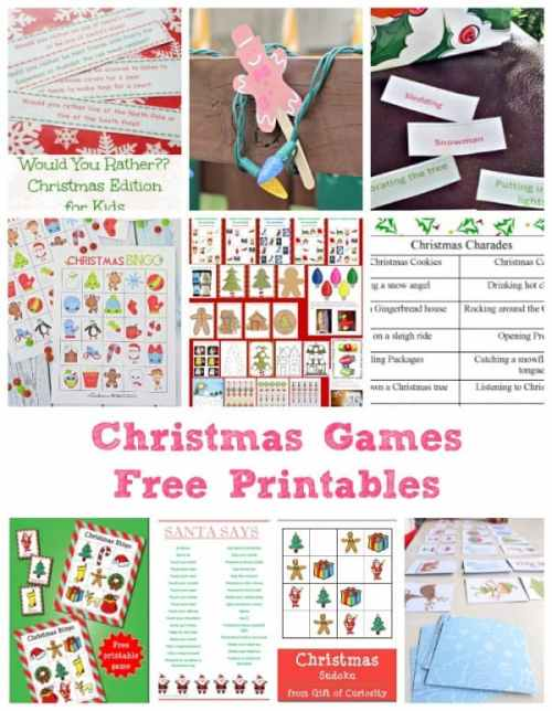 free-printables-christmas-games