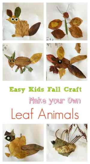 easy-kids-fall-craft-project-make-these-super-cute-leaf-animals