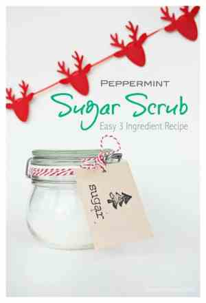 easy-to-make-3-ingredient-peppermint-sugar-scrub-make-some-today