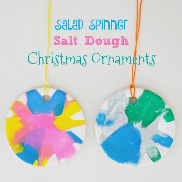 salad-spinner-salt-dough-christmas-ornaments