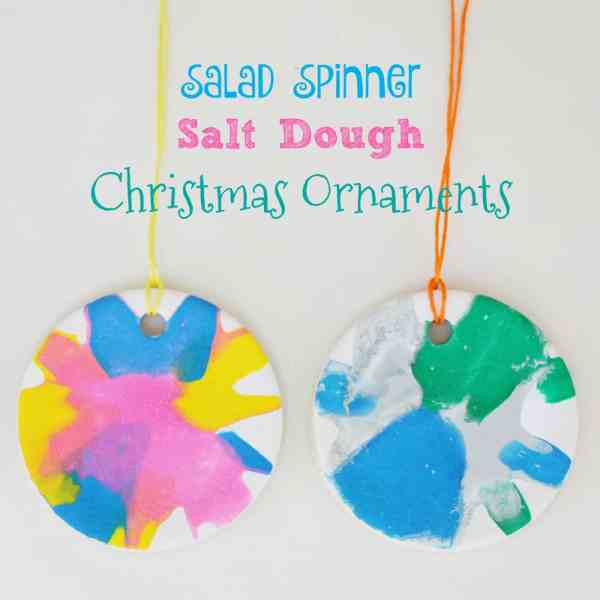 salad-spinner-salt-dough-christmas-ornaments