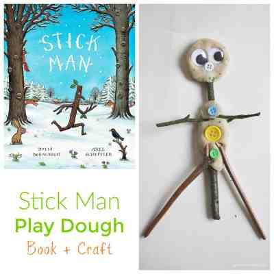 stick-man-play-dough-book-plus-craft-idea