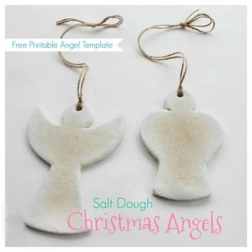 christmas-salt-dough-angels-copy-2