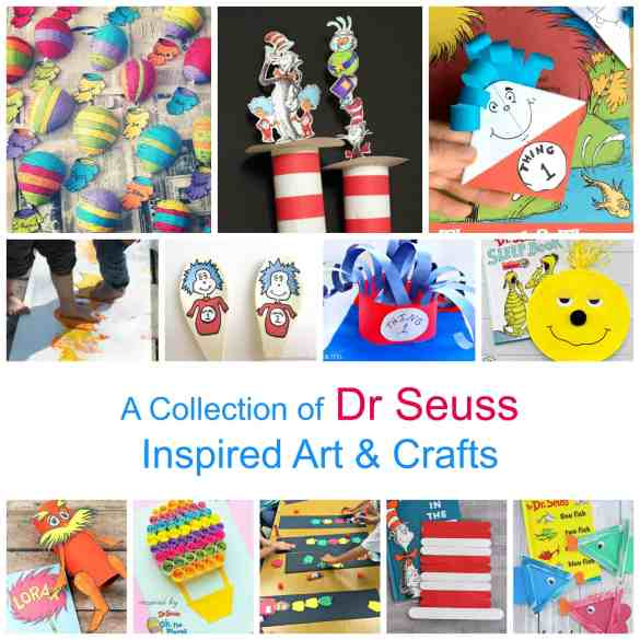 Art And Crafts For Teens And Older Kids Archives Emma Owl