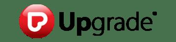 upgrade-logox-black