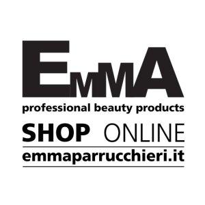 Emma Parrucchieri Prodotti professionali per capelli