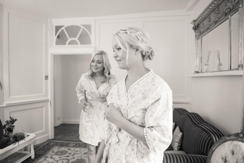 lisachris005-1024x684 Lisa & Chris Emma Pilkington Fine Art Natural Light Wedding Photography // Cardiff, South Wales & Internationally