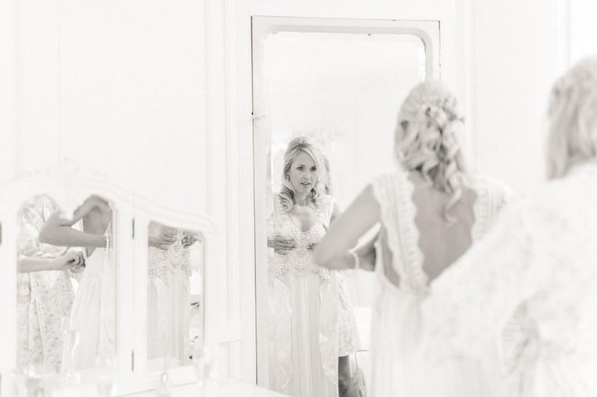 lisachris018-1024x681 Lisa & Chris Emma Pilkington Fine Art Natural Light Wedding Photography // Cardiff, South Wales & Internationally