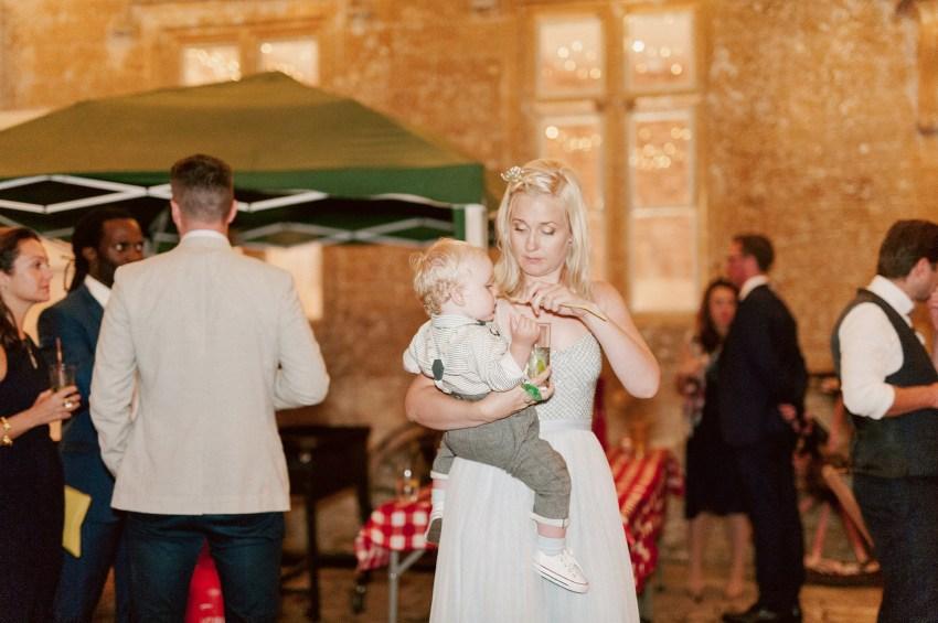 lisachris182-1024x681 Lisa & Chris Emma Pilkington Fine Art Natural Light Wedding Photography // Cardiff, South Wales & Internationally