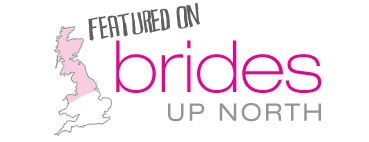 Brides Up North Featured