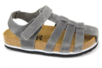 7600-OILED GRIS