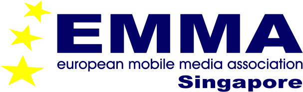 European Mobile Media Association, Singapore