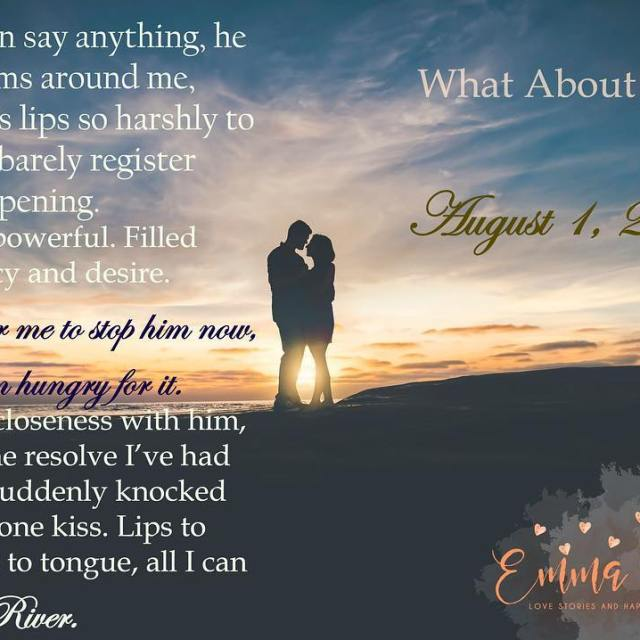 Teaser Tuesday One more week! I cant wait for youhellip