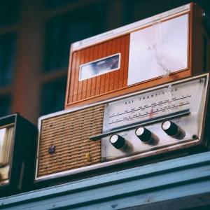 Audio en Video
