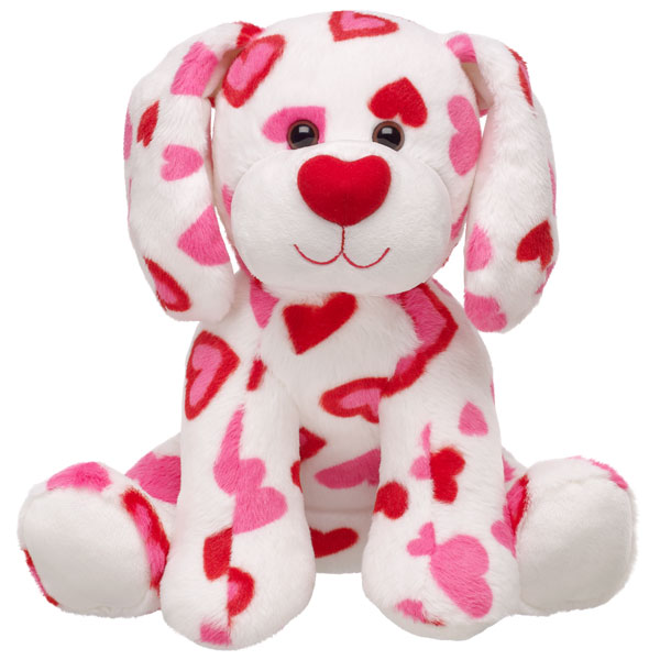 Cupids Valentines Day Wish List Gifts For The Valentine