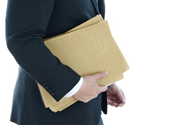 Consegna documenti urgenti e riservati a Brescia