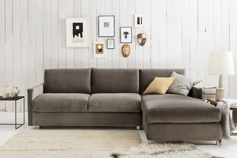 Felix Sofabed Love Your Home