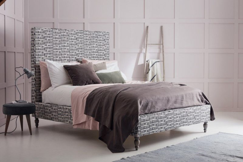 Lola Bed Love Your Home