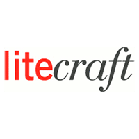 LiteCraft Blogger of the Month