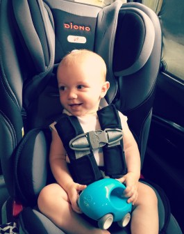 baby-in-convertible-car-seat