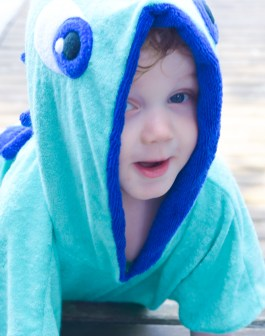 baby-hooded-towel