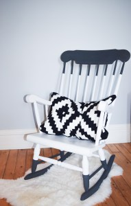 paint-dipped-chair-DIY