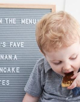 banana-pancake-bites-kids