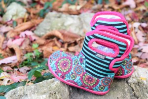 toddler-winter-boots