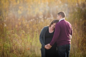 husband-wide-maternity