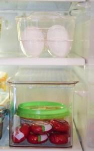 fridge-organization
