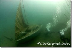 ZeilbootjeHemmoor