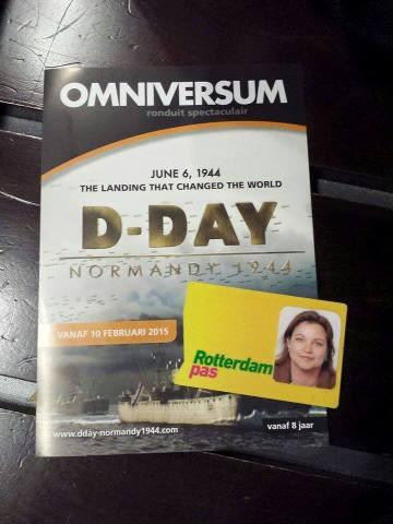 20150301_Omniversum