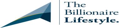 cropped-Logo-TheBillionaireLifestyle38090.png