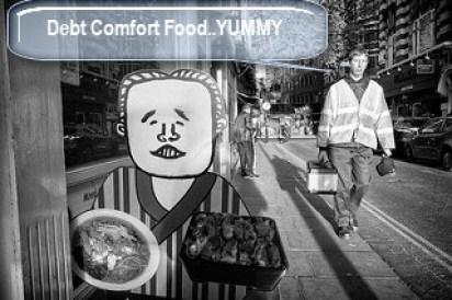 debt_comfort_food