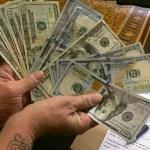 The Good Money Opportunist