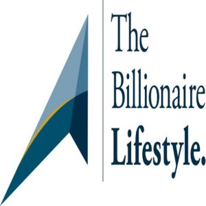 The Billionaire Lifestyle