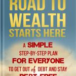 Personal Finance Freedom Roadmap